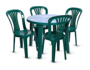 Мебель для беседки